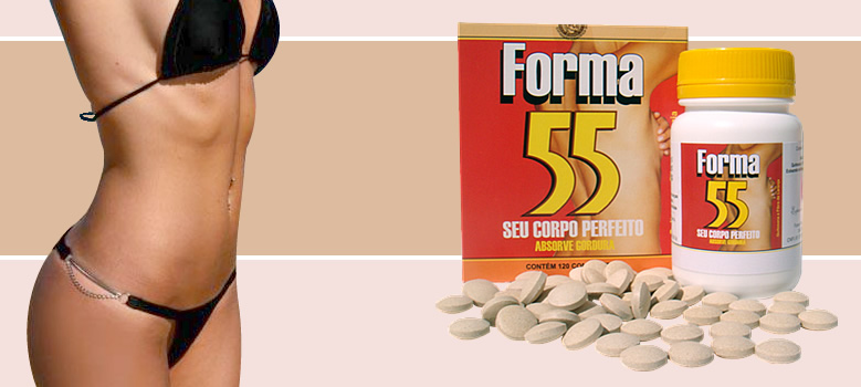 Forma 55